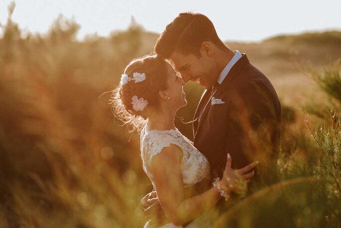 Fotógrafo casamento Porto