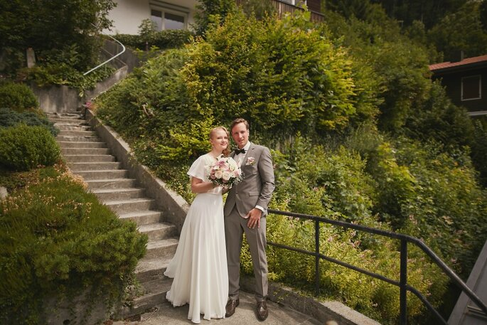 wedding_in_swiss_0024