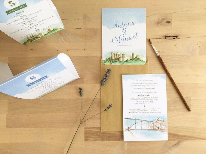 Molde Design Weddings