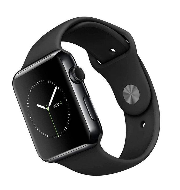 Foto: Fnac reloj Apple