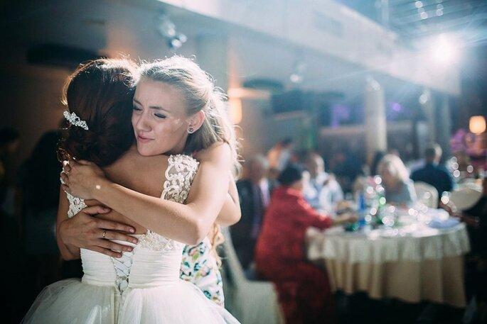 катя brides friends 2