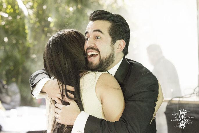 Foto: Momentos Wedding Studio