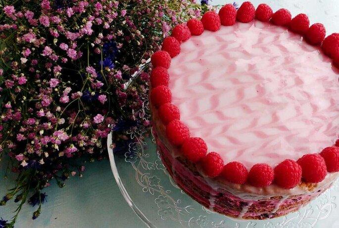Foto: Heavenly Cupcakes