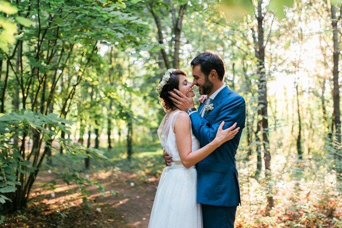 Giovanna Aprili Wedding Photographer