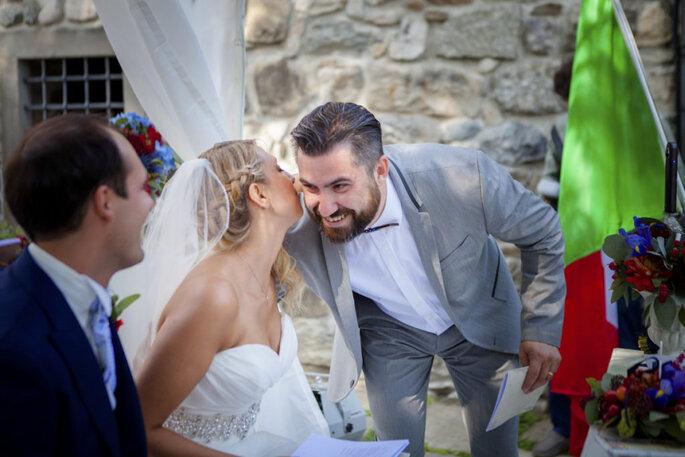 Marco Piovani - Dab Wedding - Foto @Eugenio Luti