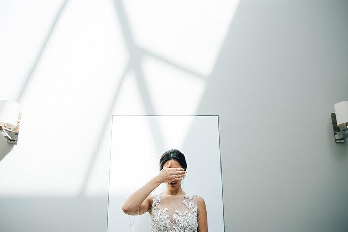 Diana Nobre Fotografia