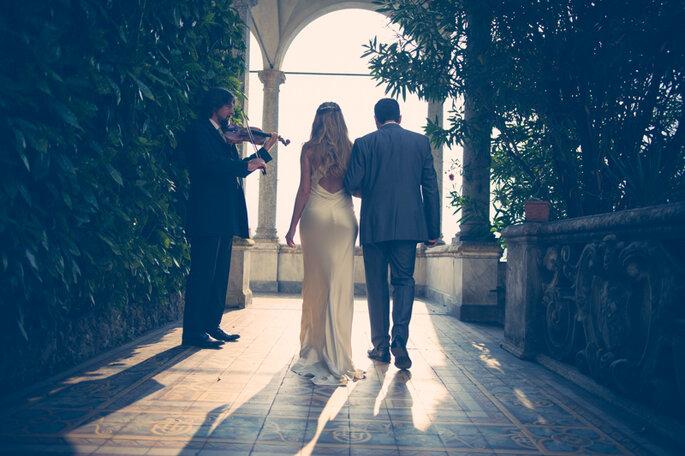 Simone Colombo Photography