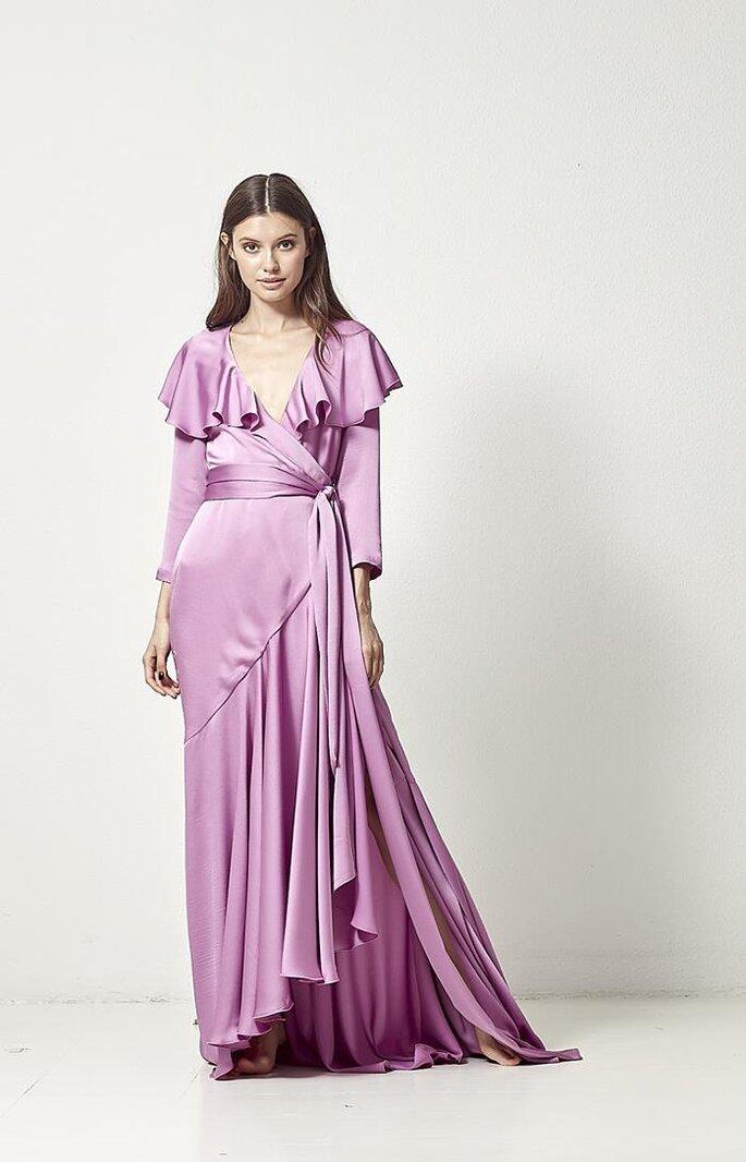 Vestido Fame, Coosy - 72€
