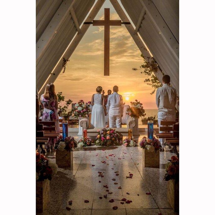 JLPlanner-Wedding Planner Wedding planner Santa Marta