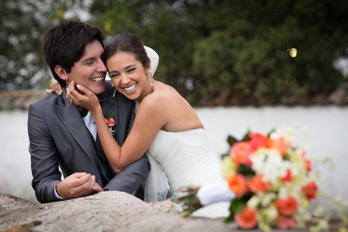 Características típicas de los esposos modernos ¿Cuál es el tuyo?