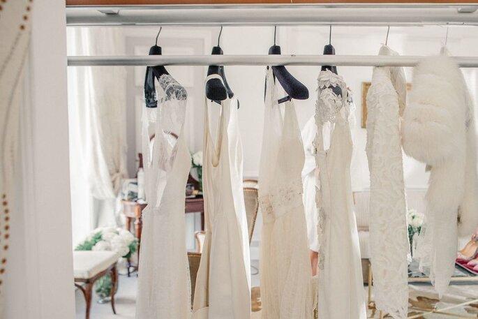 Dream Weddings Europe Premium Events6