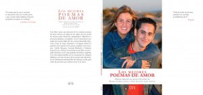 Edición especial con motivo del enlace de Raquel y José Antonio