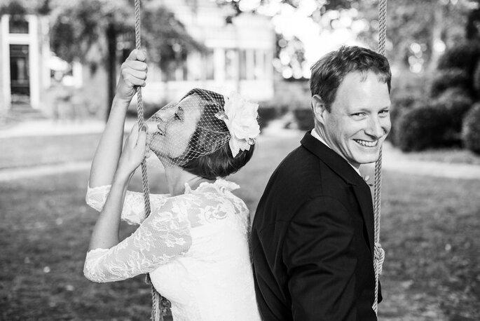 bruidsfotografie-groningen-wijnandmariejose-0977zw