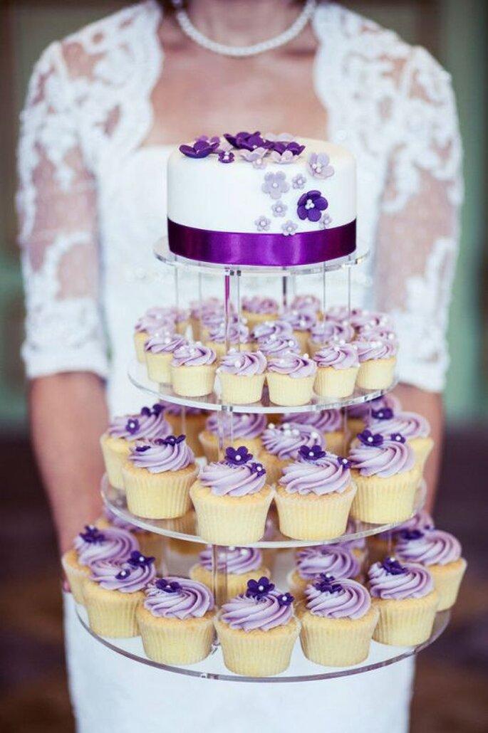 Cupcakes von Cupcake Affair