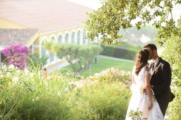 quintas para casamento lisboa Casa de Reguengos