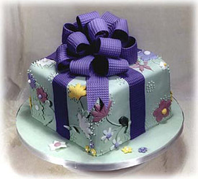 torta-16