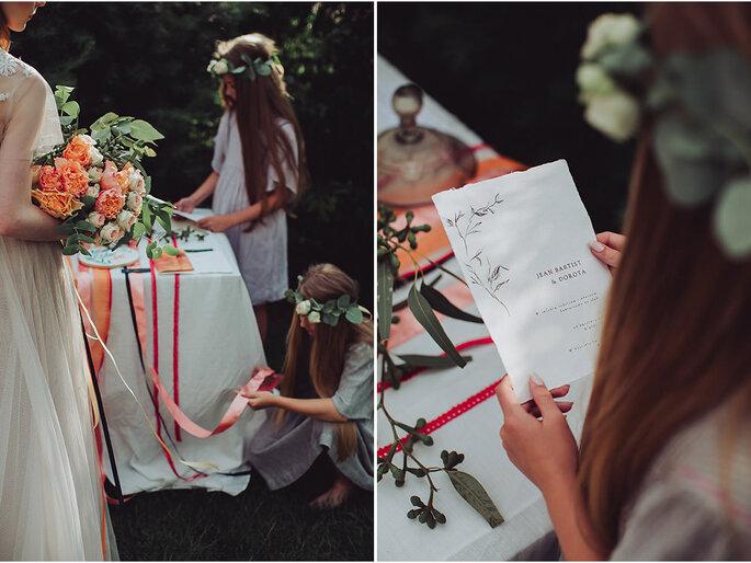 Fot. Stylova.com/ Produkcja sesji: Whispers of flowers