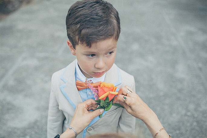 Foto: One Love Photo