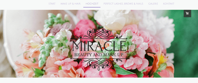 miracle.beauty.and.make.up