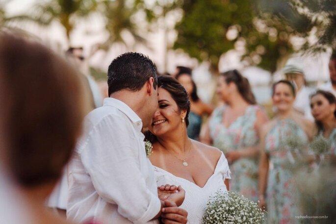 Elaine Resende Decoração e Assessoria de Casamentos