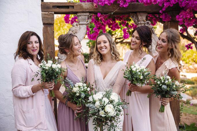 The Journal Wedding fotógrafo bodas Málaga