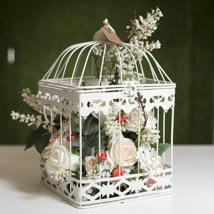 Wedding Stores Lembranças