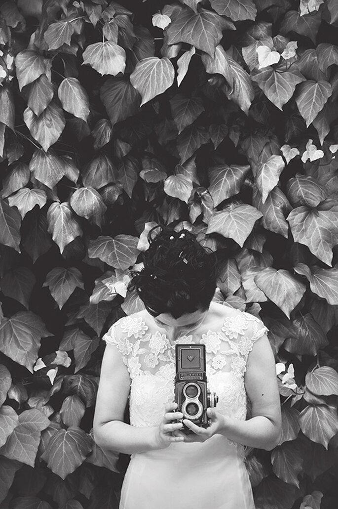 Photolab Rosario Consonni