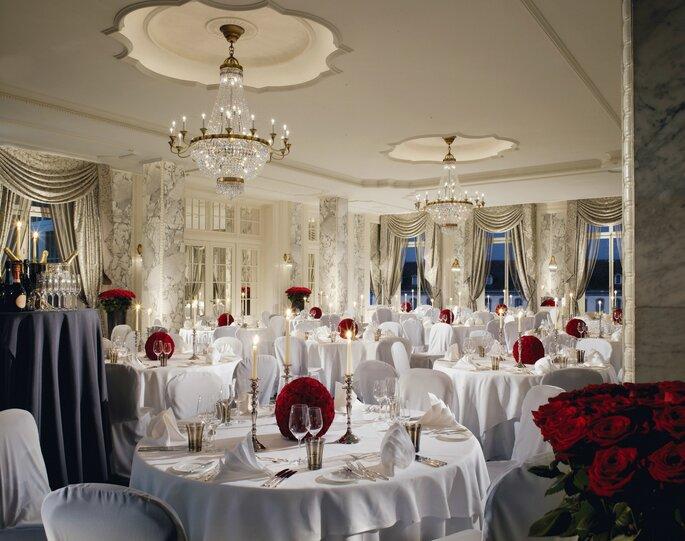 Hotel Schweizerhof-Bern