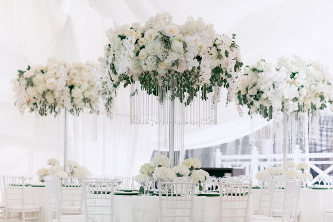 Свадебное агентство Wedding А2