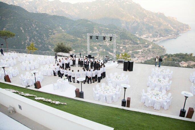 Свадьба Равелло_фото Андрей Байда