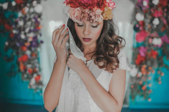 Patricia Grande