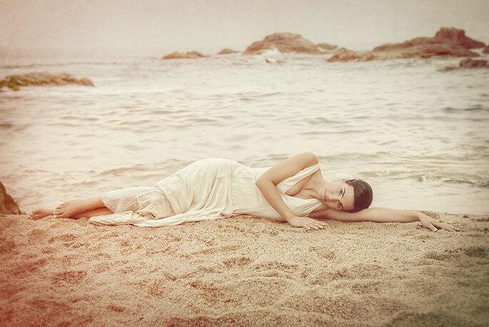 Me caso por las fotos by LGS Photography