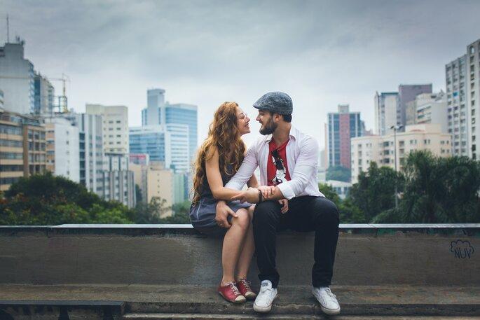 Foto: Juliana Pacheco -10 lugares super românticos para casais em São Paulo
