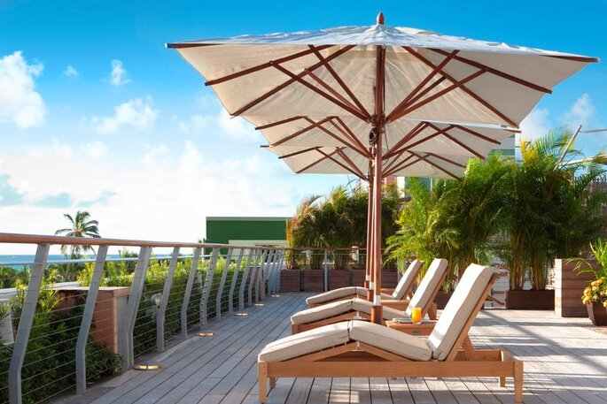 Foto: The Betsy Hotel South Beach