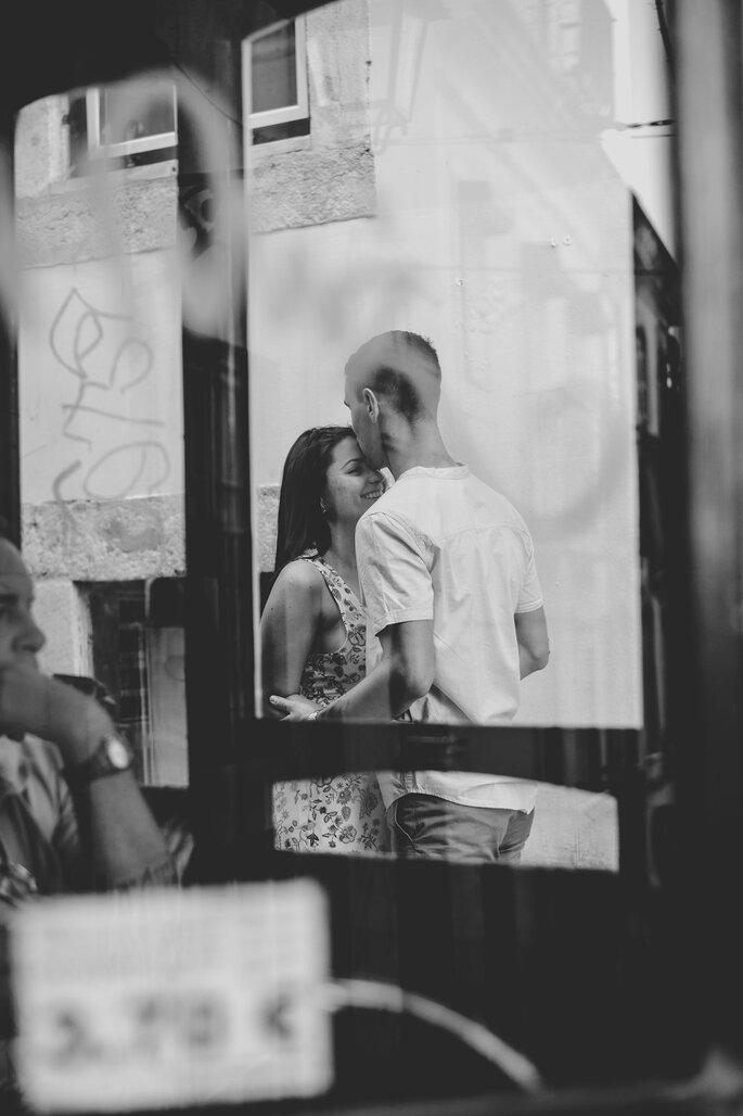 Mémorelle - Photography&Video