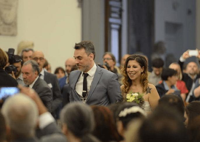 adozione per omosessuali in italia Bari