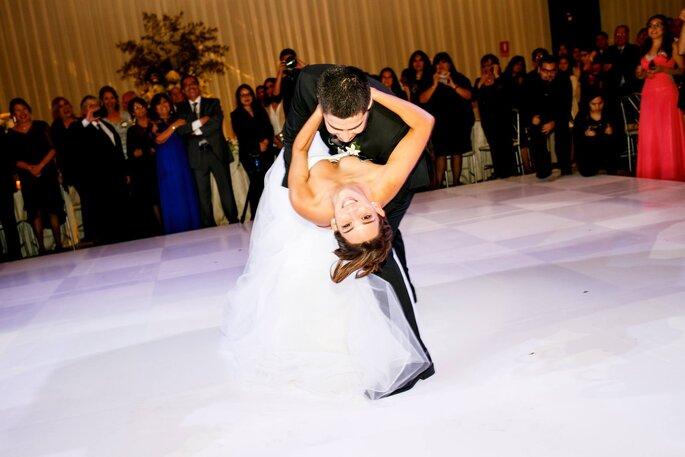 Karin Cadenas Wedding Planner