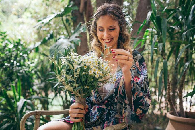 María López Fotógrafa