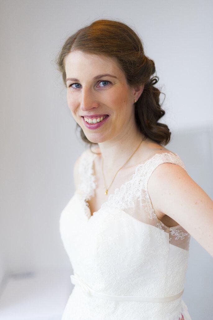 Stefanie Murer