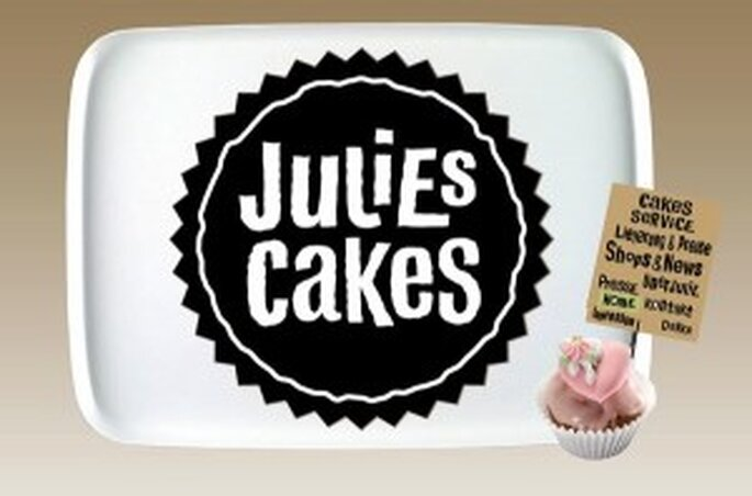 www.julies-cakes.de
