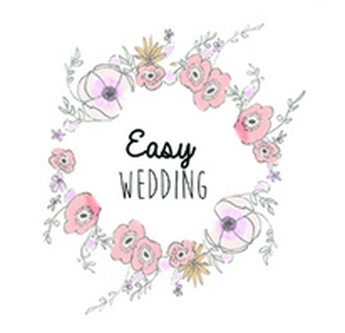 Easy Wedding – Swiss Wedding Blog  Swiss Wedding Directory  Wedding ideas  Wedding blog