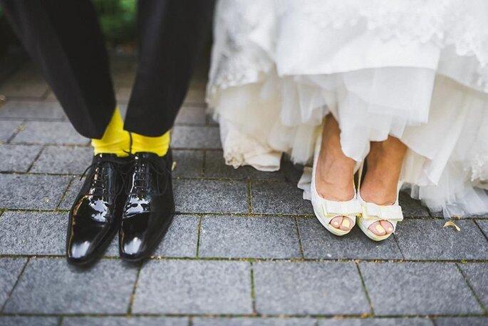 Мастерская свадеб Wedding blues6