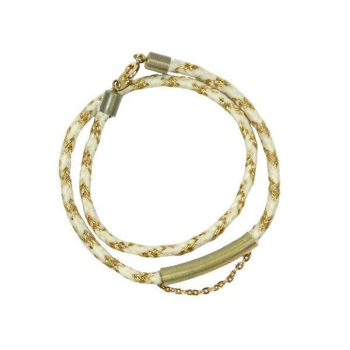 Bracelet de cheville Yume Store