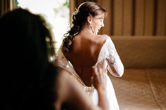 10 choses auxquelles une demoiselle d'honneur ne s'attend pas à être confrontée !