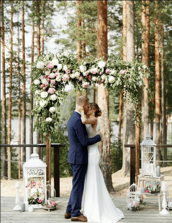 OK Wedding