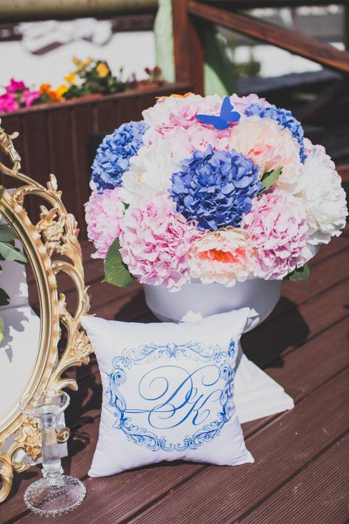 Cвадебная студия Wedding-Wonderland13