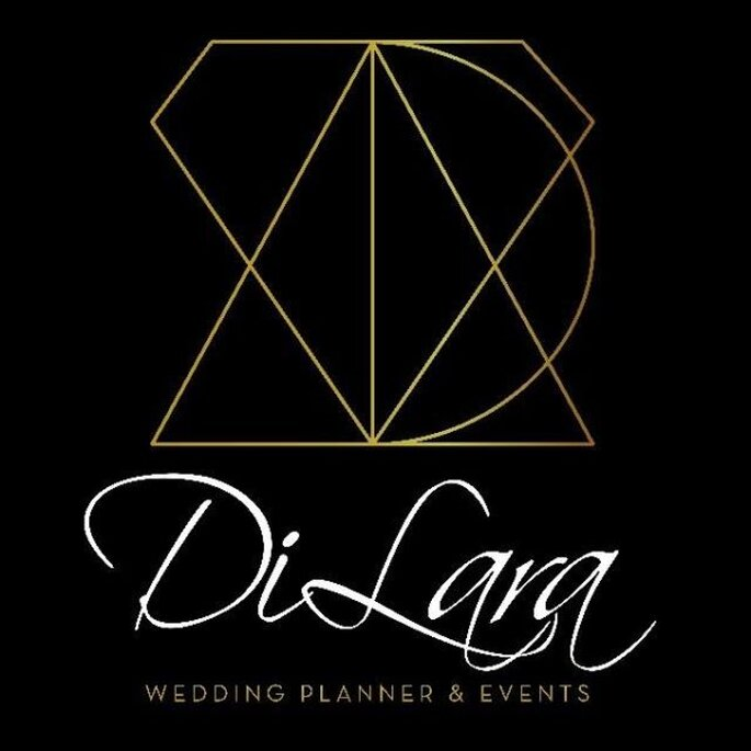 Dilara Wedding Planner & Events