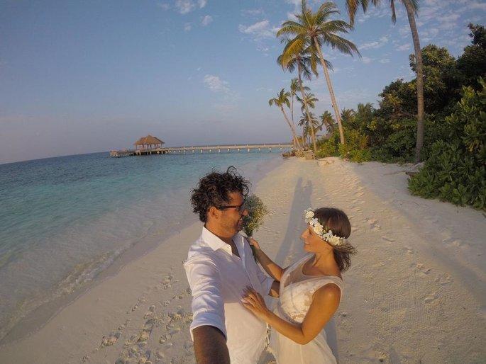 assessoria de casamento destination wedding