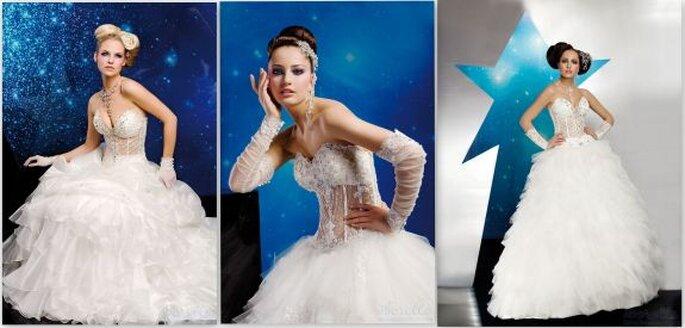 Kelly Star 2011