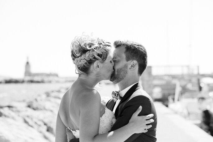 photographe-mariage-paris-toulon-studiobokeh-lika-banshoya-zankyou-32